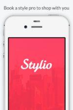 Stylio