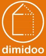 dimidoo