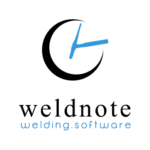 WeldNote, Welding Management Software