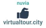 Virtualtour.city | Nuvia