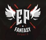 EP Fantasy Sports