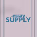 EssaySupply