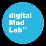digitalMedLab