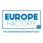 Europe Factory