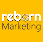Reborn Marketing