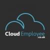 Cloud Employee
