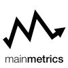 Mainmetrics