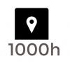 1000hotels.net