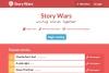 Story Wars