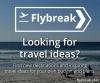 Flybreak