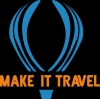 Make It Travel