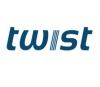 Twistkites company
