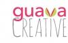 Guava Creative