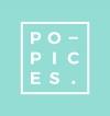Popices