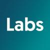 Labs Explorer