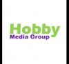 Hobby Media Group